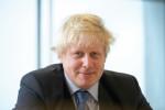 Борис Джонсон: Великобритания должна покинуть ЕС
