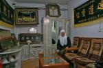 В Дании появилась первая женщина-имам