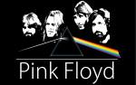 Лидер Pink Floyd отобрал «Грэмми» у музыкантов из России