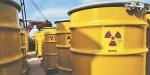 Украина снижает зависимость от поставок российского ядерного топлива
