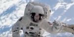 Рекордное количество граждан США собираются стать астронавтами в NASA