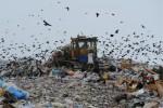 Новые мусороплавильные заводы для Москвы построят в соседних регионах