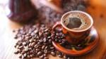 Британские ученые: кофе бережет печень от цирроза