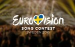 Кто представит Украину на Евровидении?