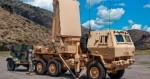 Армия США готова принять на вооружение недоработанные радары
