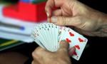 В Таиланде за игру в бридж арестованы 32 иностранца