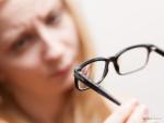 К середине века носить очки будет каждый второй житель планеты
