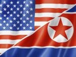 Власти Соединенных Штатов применят новые санкции к КНДР
