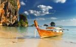 Стоит ли побывать в Таиланде?