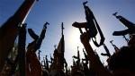 «Исламское государство» объявило ультиматум Литве