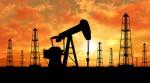 Власти Тегерана намерены упорядочить цены на нефть