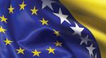 Босния и Герцеговина заявила о готовности вступить в ЕС