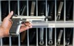 Активность граждан Германии по приобретению лицензий на оружие усилилась на фоне обеспокоенности действиями беженцев