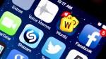 Apple отзывает адаптеры переменного тока в Австралии
