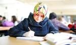Финансируемая государством мусульманская школа в Дании рекомендует ученицам не заводить романтические отношения