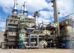 Специальное оборудование для анализа газов и жидкостей