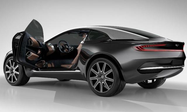 Aston-DBX-Wales