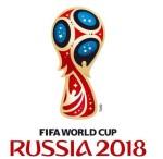 Подготовка России к чемпионату мира по футболу выходит на первый план