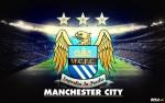 «Манчестер Сити» добыл первенство Кубка лиги