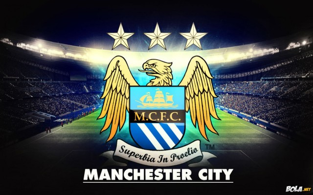 _Beloved_Football_club_Manchester_City_059876_