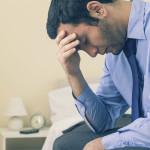 Проблемы с деньгами могут стать причиной болевых ощущений, – исследователи