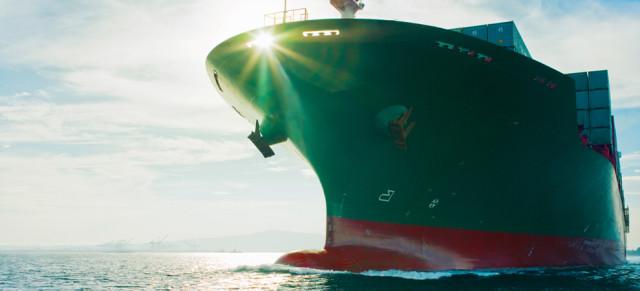 Container-Ship-at-sea-Port-ship-keyimage