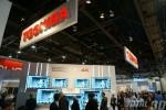 Компания Toshiba не будет поставлять продукцию на рынок Европы