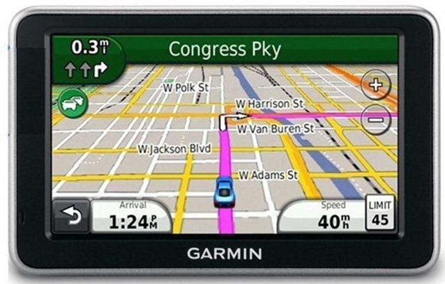 Garmin-nuvi-2350LMT-4.3-Inch-GPS-Navigator