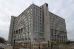 «Атомстройэкспорт» ввёл в эксплуатацию 1-й реактор АЭС «Куданкулам»