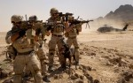 Пентагон подсчитал свои затраты на борьбу с «Исламским государством»