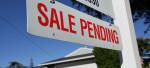 Число незавершённых сделок по продаже жилья в США выросло в декабре