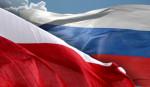 Россия и Польша попытаются решить проблему грузовых автоперевозок