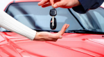 Как получить автомобиль без нужной денежной суммы