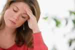 Нейрофизиологи: обнаружены новые механизмы развития депрессии