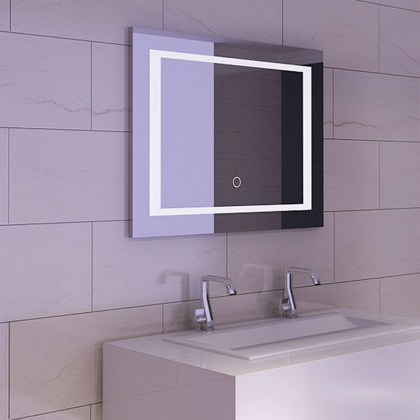 Square_Touch_Screen_Illuminated_Mirror_Bathroom