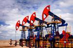 Иран наращивает экспорт нефти
