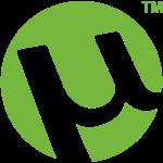 Utorrent начинает распространять платную версию