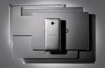 VAIO представила новый смартфон на Windows 10