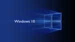 Windows 10 может установиться на ПК автоматически