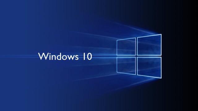 WINDOWS-10-wallpaper