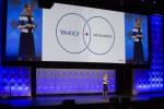 Гендиректор Yahoo заявила, что «компания станет будущим мобильной связи»