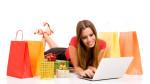 Интернет-торговцы женского пола менее успешны чем их коллеги мужчины