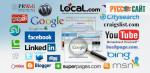 Компетентная оптимизация интернет порталов