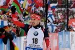 Шипулин пришёл вторым в спринте канадской фазы Кубка мира
