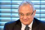 Зазуа хочет восстановить авиаперелеты между Египтом и Россией