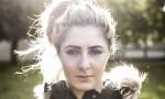 Датчанка, воевавшая против ИГ, обжалует конфискацию своего паспорта властями Дании