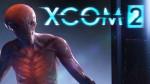 Состоялся релиз стратегии XCOM 2