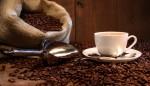 Ученые доказали пользу кофе и опровергли миф о вреде напитка