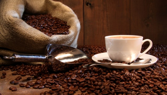 chernyj-kofe2