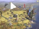 «Цивилизация» отмечает четвертьвековой юбилей